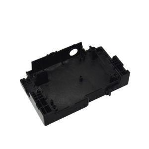 専門のカスタムABS注入型またはプラスチック射出成形の部品