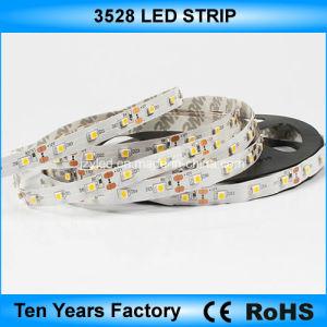 Strisce esterne 12V dell'indicatore luminoso di alta qualità 3528 LED