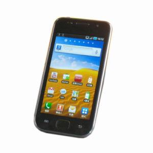 Teléfono móvil desbloqueado original auténtica Smart Phone Venta caliente remodelado Celular por Sam Galaxy SL I9003