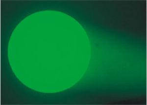 300W LED die Stadiums-Licht-manuelle Verdunkelung folgen Scheinwerfer