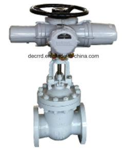 Valvola a gas del solenoide di controllo pneumatico dell'acciaio inossidabile