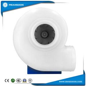 250 plastic het Ventileren van de Kap van de Damp Ventilator