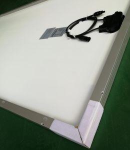 265W 275W Mono Panel solar con TUV certificados CE