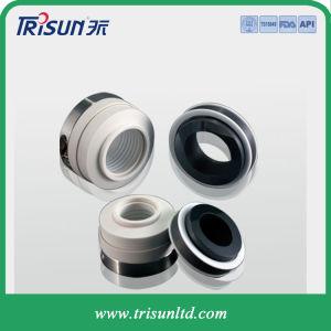 10t pour l'industrie de la pompe d'étanchéité mécanique