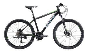 Alliage d'étincelle de modèle 26 le vélo de montagne