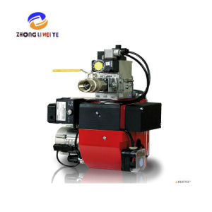 Suministro de la fábrica China Bentone BG45 quemador de gas BG55 Grabadora automática progresiva