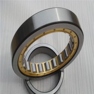 Cuscinetti a rullo cilindrici di alta qualità di Nu2307e di applicazione cilindrica del cuscinetto a rullo