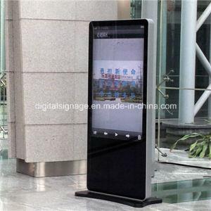 42inch Outdoor/affissione a cristalli liquidi Display di Indoor Screen Application ed affissione a cristalli liquidi Monitor di TFT Type Open Frame