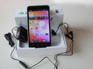 Qualcomm Msm8225 Dual Core Smartphone X6