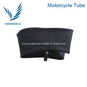 90/90-18 400-8 300-18 caoutchouc butyle et naturel du tube de moto