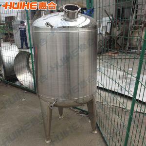 販売のための液体の貯蔵タンク/混合タンク