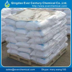 CAS Nr.: 7646-85-7 Chloride van het Zink van de Rang van de Batterij van 98% het Vochtvrije