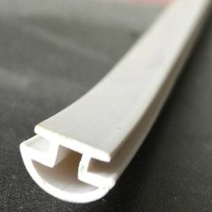 暖房抵抗300度のケイ素のゴム製ストリップ
