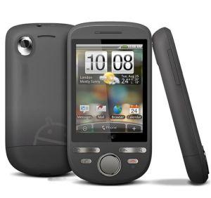 Ursprüngliche Windows Mobile-Telefon-Tätowierung G4