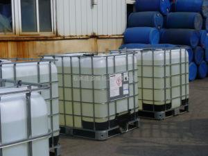 2, 2-Dimethylbutyryl chloride/5856-77-9, 1200mt/Year, met ISO Certification.