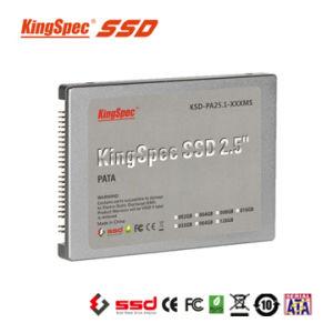 Kingspec 2,5 44Контакт PATA ДОК 16ГБ SSD