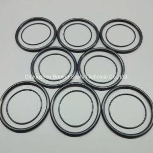 Foodgvade/FDAおよびWater Proof Viton Rubber Seal Orings