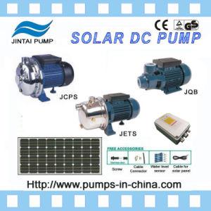 Solaroberflächenpumpe, Solar-Gleichstrom-Druck-Förderpumpe-System