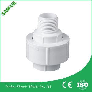 Accoppiamento femminile del PVC di vendita diretta della fabbrica (C01)
