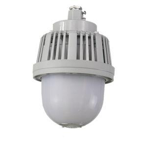 Lampe Ampoule Led À D'éclairage Torche Sécurité Éclairage Extérieur De Solide PXNZ80Okwn
