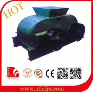 Famosa marca para o preço de máquina para fabricação de tijolos de barro