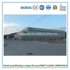 62kVA aprono il tipo generatore diesel di marca di Weichai con ATS