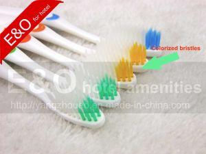 Migliore Toothbrush orale di vendita dei prodotti di cura del Toothbrush adulto