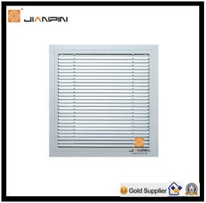 Aluminium-Rückholluft-Decken-Diffuser (Zerstäuber)