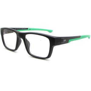 Le sport PC lunettes de lecture, de la Chine de gros de verres de lunettes de lecture optique