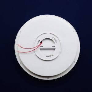 LEDの赤外線センサー省エネLEDの天井灯7W