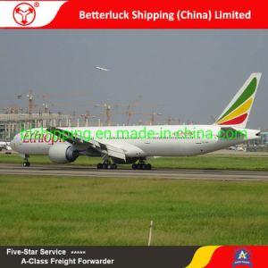 Воздушные грузовые перевозки из Китая для Гвинеи Конакри express услуги курьера