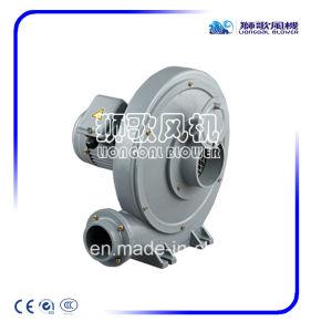 Nuevo diseño de bomba de aire vacío fabricado en China