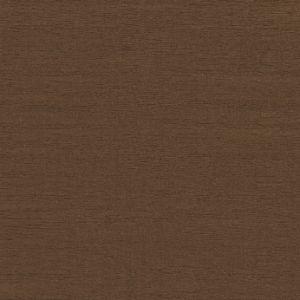 De bruine Kleur verglaasde de Ceramische Tegel van de Muur