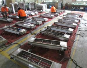 Outdoorküche Gas Turbine : China gasgrill gasgrill china produkte liste de made in china