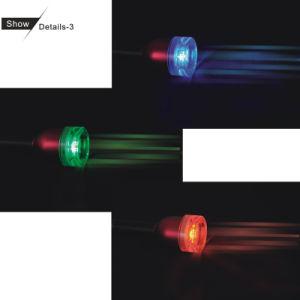 Lightvac Esld Light & Vacuum Slimming Machine (CE, ISO13485)