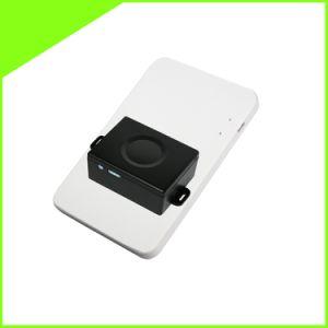 GPS, der Einheit-System für Auto-LKW-Hinter-GPS-Verfolger Cctr-800+ kein Kleinkasten aufspürt