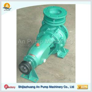 De Pompen van het Water van de benzine/de Pomp van het Water van de Motor van de Benzine