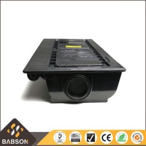 Babson kompatibler schwarzer Kopierer-Toner für Kyocera Tk475