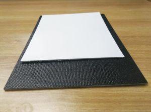De Ononderbroken Glasvezel van pp versterkte Thermoplastische Skirtboard