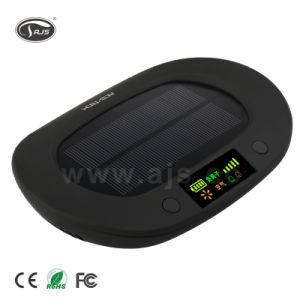 Ambientador de coche alquiler de purificadores de aire