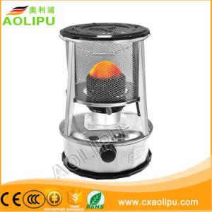 Alp-229 Portable Barato preço Aquecedor Fogão internas/externas