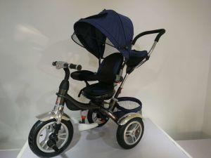 Carrinho de bebé, Kid Carrinho de bebê, carrinhos de bebé, Pram, Carro de bebé