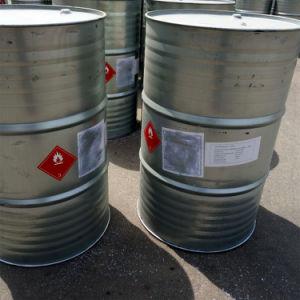 Het Chloride CAS 112-16-3 van Lauroyl