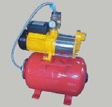 Автоматические Насосы для повышения системы (ABM2-9X2-H19) с CE утвержденный