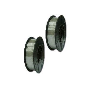 회전 니켈 기초 충전물 금속 용접 전선 (AWS ERNiMo-3)
