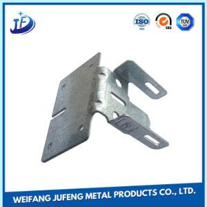 PC 쉘을%s OEM CNC 금속 또는 강철 또는 알루미늄 각인 부속 또는 상자 또는 케이스 또는 크레이트