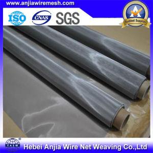 Нержавеющая сталь 316 фильтр взаимозачет проволочной сетке тканью