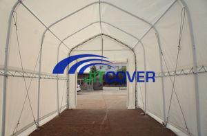 13 de ' Brede Hete Tent van de Boot van de Verkoop/de Schuilplaats van rv (jit-1333Z)