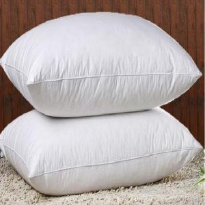 Различные стили утка вниз пуховые подушки