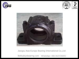 SD 534 Plummer Block Bearing for Transport System